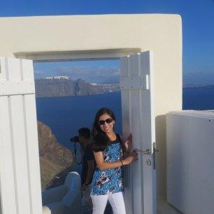 Santorini (54)