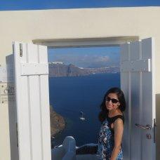 Santorini (55)