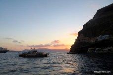 Santorini (68)