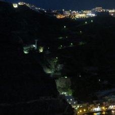 Santorini (77)