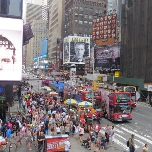 Times Square (25)