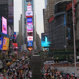 Times Square (27)