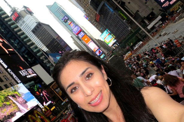 Times Square (29)
