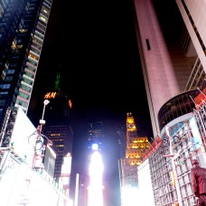 Times Square (45)