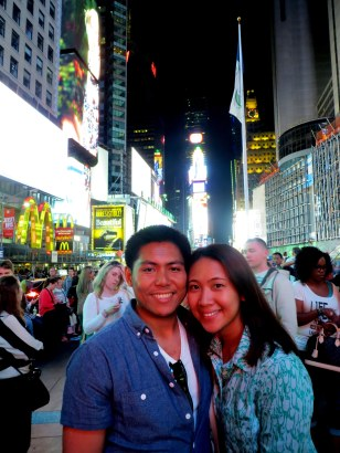 Times Square (47)