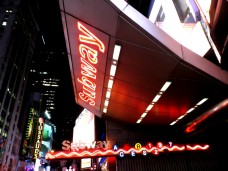 Times Square (51)