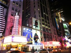 Times Square (52)