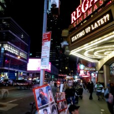 Times Square (55)